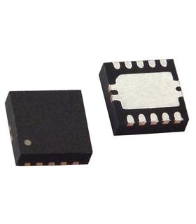 TPS63060DSCR - DC-DC Switching Buck-Boost Regulator Son10 - TPS63060DSCR