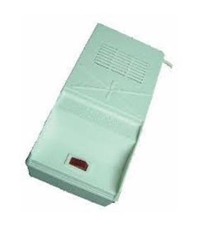 Estabilizador De Tensão Monofasico  900W - ETM900