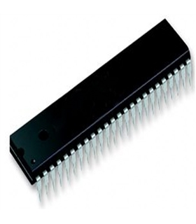 HCPL-814-000E - Transistor Output Optocoupler Dip4 - HCPL814