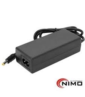 ALM140 - Alimentador P/ PC 19V 5A 95W c/ Ficha 2.5x5.5mm - ALM140