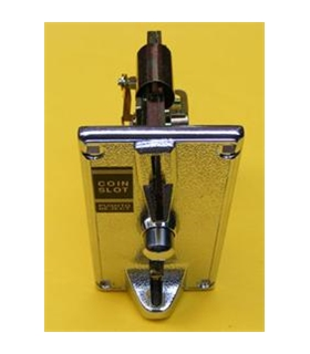 C-5254 - Selector Mecanico de Tokens - C-5254