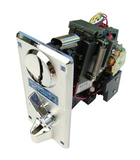 C-5260 - Selector Electronico De Moedas e Tokens - C5260