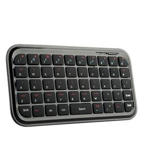 Mini Teclado Bluetooth - MXN030203