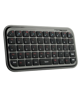 Mini Teclado Bluetooth - MXN030203