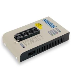 SmartProg2 - Programador de Eproms Universal - SMARTPROG2