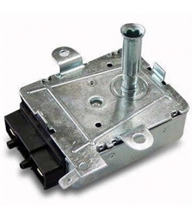 Motor 230Vac para forno KXTYZ-1, 125ºC, 5W, 50/60Hz - 41CU006