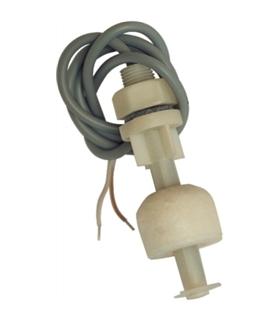 C-7237 - Sensor de Liquidos Vertical Gasolina/Petroleo - C-7237