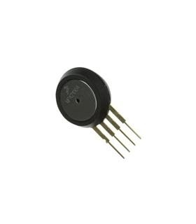 C-7246 - Sensor de Pressao de 0-100 Kpa - C7246