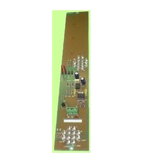 CD-19B - Ponto Decimal para Displays 30Cm Exterior - CD-19B