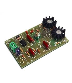 FM-2 - Emissor de Fm - FM-2