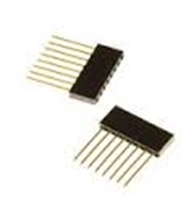 14.5mm Strip 8 ways 2 pcs - A000085