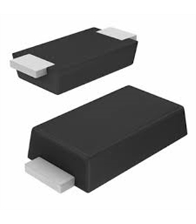 DB2132000L - Small Signal Schottky Diode 30V 1.5A - DB2132000L