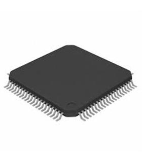 TSUM16AL-LF-1 -  LVDS Transmitter - TSUM16AL