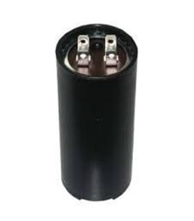 Condensador de Arranque 53 a 64uF 250Vac - 3560250