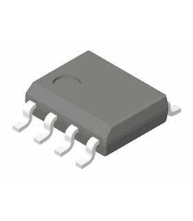 IRF7832 - Mosfet N, 30V, 20A, 2.5W, 0.004 Ohm, Logic, SO-8 - IRF7832
