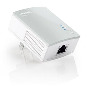 TL-PA4010KIT - Kit Powerline Nano - TL-PA4010KIT