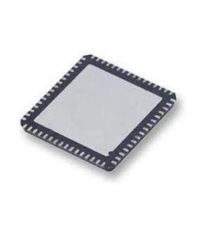 AD7779ACPZ - Analogue to Digital Converter LFCSP64 - AD7779ACPZ
