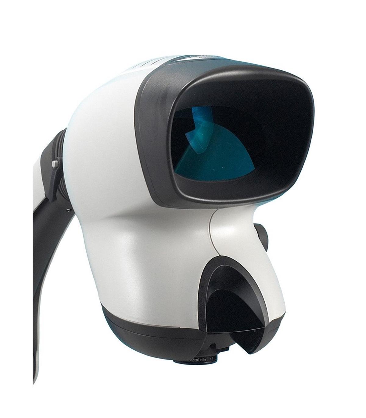 Cabe 231 A Microscopio Mantis Elite