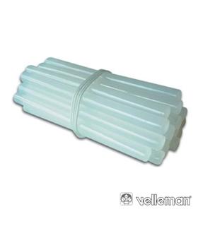 VTG2 - Conjunto De 20 Barras De Cola Quente 11mm - VTG2