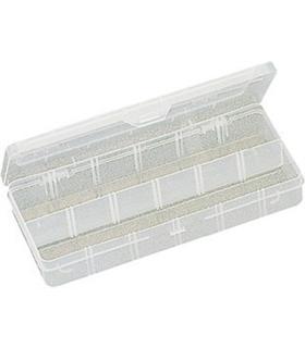 203-132F - Caixa Plastica p/ Armazenamento - 203132F