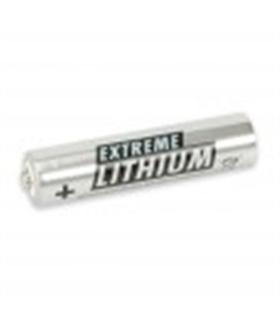 5021013 - Pilha de Lithium 1.5V Lr03 - 5021013