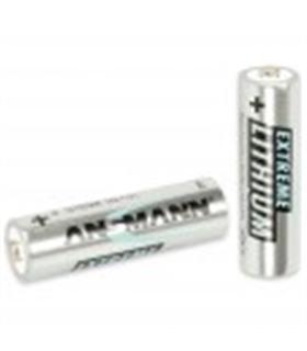 5021003 - Pilha de Lithium 1.5V Lr06 - 5021003