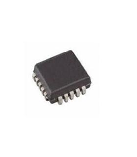GAL16V8D-25QJ - HIGH PERFORMANCE E2CMOS PLD PLCC20 - GAL16V8D-25QJ
