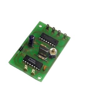 XT-1 - Oscilador Quartzo - XT-1