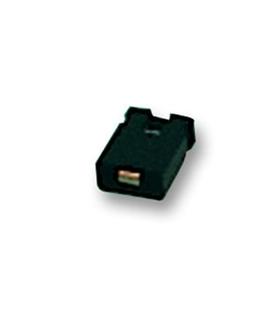 Shunt 2.54mm - 69S2P