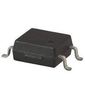 TCMT1119 - Transistor Output Optocoupler Sop4 - TCMT1119