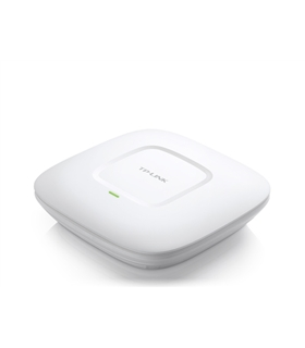 300Mbps Wireless N Ceiling Mount Access Point - EAP110