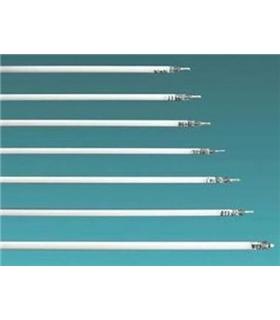 Tubo Catodico Frio 2.6x530mm - CCFL - CCFL530