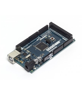 GBX00067 - Genuino Mega 2560 Rev3 - GBX00067