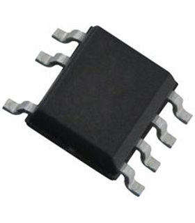TNY279PN, Off Line Switcher 25W PDIP-7 - TNY279GN
