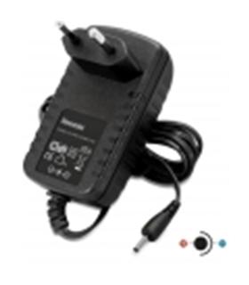 ALM177 - Fonte de alimentação 7.5VDC 2A 15W 5.5x2.1x12mm - ALM177