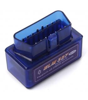 ELM327 - Bluetooth OBD2 V2.1 - ELM327