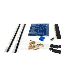 MX120717002 - ITDB02 Arduino Shield V1.3 Kit - MX120717002