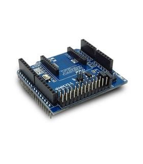 IM120417004 - XBee Shield - MX120417004