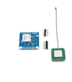 IM160118001 - Mini Locator GPS Navigation Module