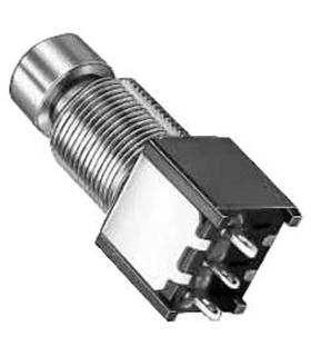 Interruptor De Pé - IP