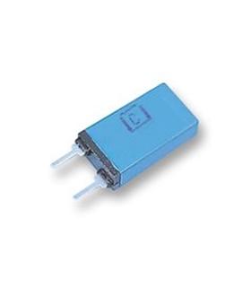 AN301 - Disjuntor Termico 3A para Carregadores de Baterias - AN301