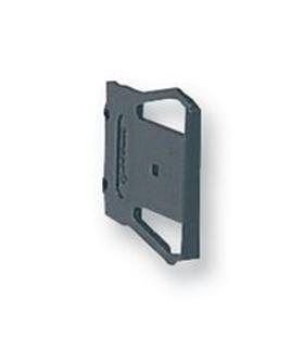 6090754 - Tampa para Switch Serie PE - 6090754