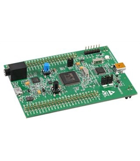 STM32F407G-DISC1  Development Board, For STM32F407VG - STM32F407G-DISC1