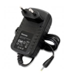 KOM0532 - Fonte Alimentação 5VDC 2.5A 12.5W 2.5x0.75x10.7mm - KOM0532