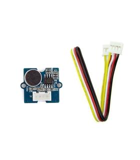 101020023 - Grove - Sound Sensor - MX101020023
