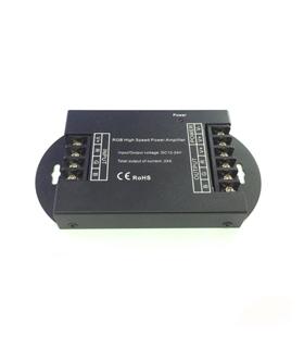 LL529/S - Amplificador RGP AP100 - LL529/S