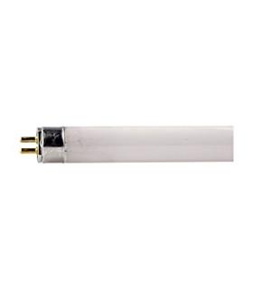 Lampada Fluorescente T5 6W/640 - MX3060096