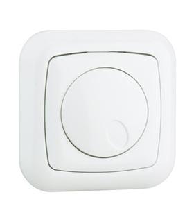 Regulador De Intensidade Luminosa 400W - 36.530