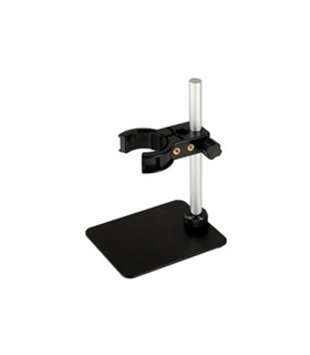 MS08B Dino-Lite stand - MS08B