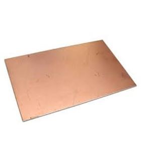 Placa Epoxi 100x160 - DNEF1-160